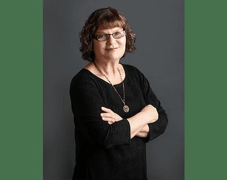 Janice Keane, MSN, APRN